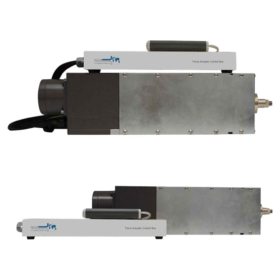 Image of /__assets__/Products/00032/force_actuator.jpg