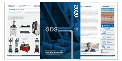 /news/gds-2020-product-catalogue.html
