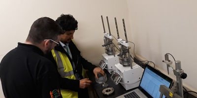 /news/bam-ritchies-invests-in-mobile-laboratory-testing.html