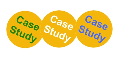learning-zone/case-studies