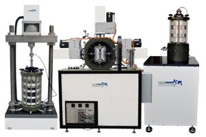 gds-products/type/dynamic-triaxial-testing