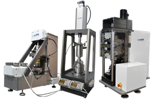 gds-products/type/shear-testing