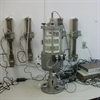 Image 5 of Triaxial Testing System (Automated Stress Path type)